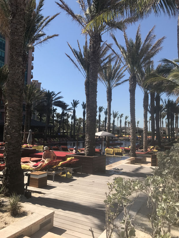 AskMi HotelAtlantis14
