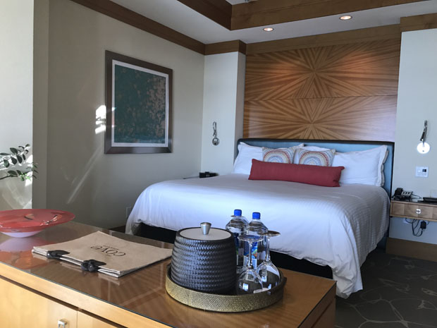 AskMi HotelAtlantis6