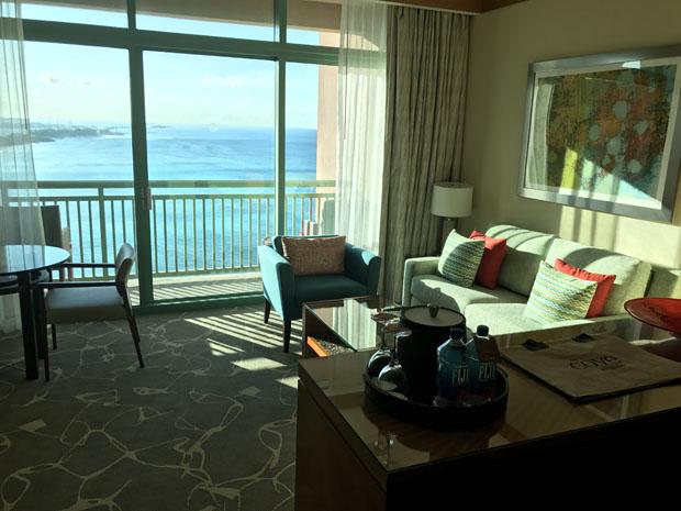 AskMi HotelAtlantis8