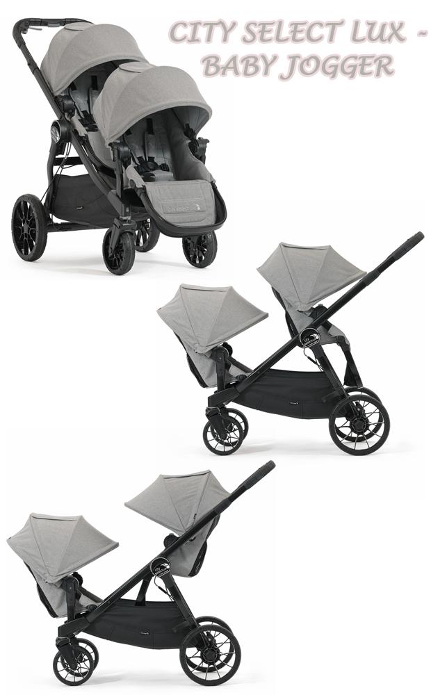 ba8e120525 Arquivos carrinho de bebê - Ask Mi