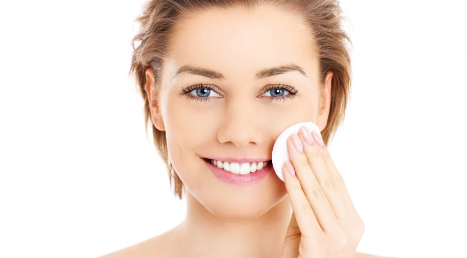 Dicas de cuidados diários para uma pele saudável!
