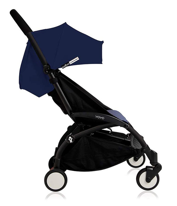 Babyzen-YoYo-Plus-6_-Stroller-Black-French-Blue-Side_1024x1024