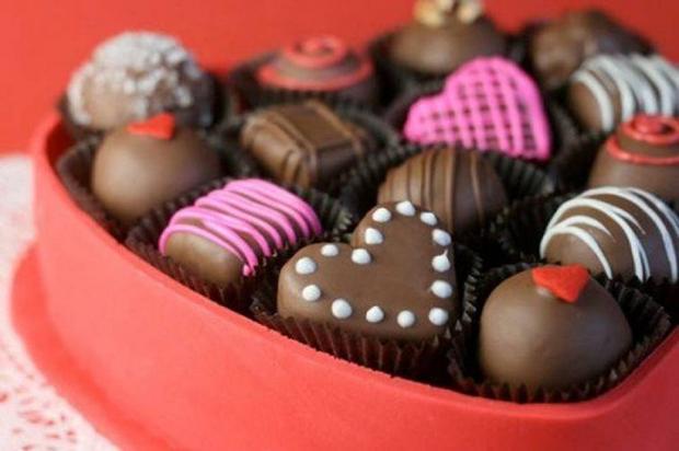 Presentes especiais para o Dia dos Namorados!
