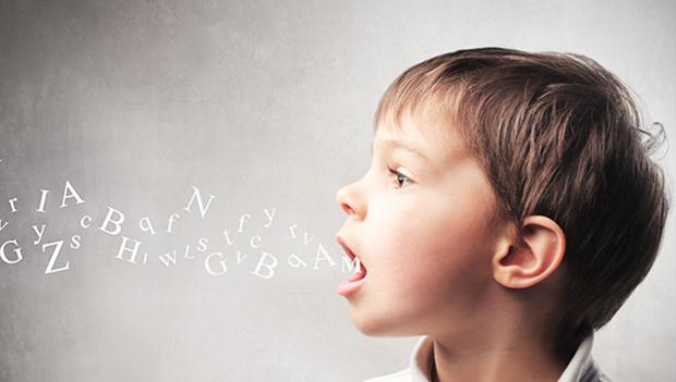 Saiba como identificar problemas de fala nas crianças!