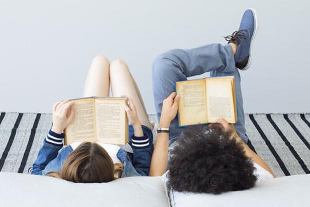 Livros imperdíveis para crianças que não curtem ler!