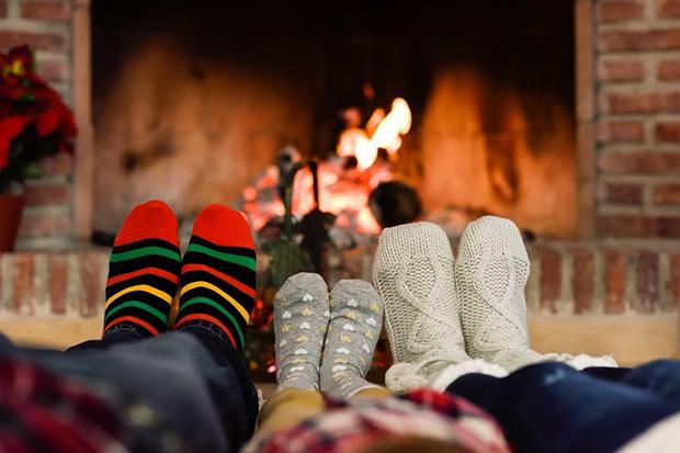 Sete dicas para ter pés bem cuidados durante o inverno!