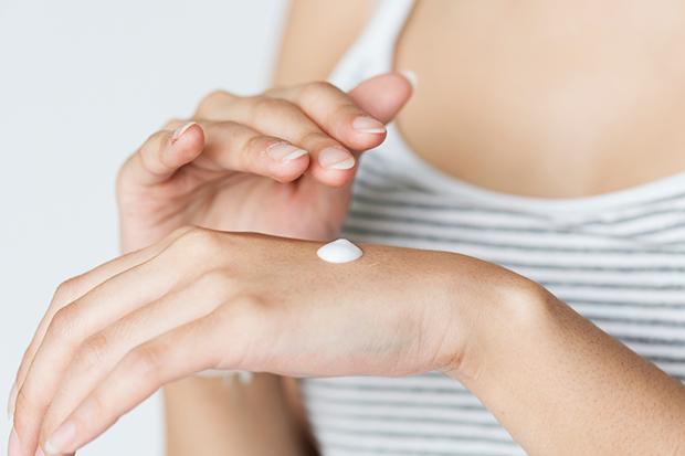 5 cuidados que devemos ter com a nossa pele durante o inverno!