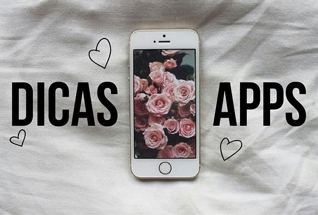 10 Apps que farão o seu dia ser mais produtivo!