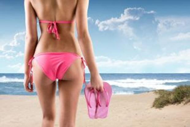 Oito dicas para garantir a saúde dos pés no verão!