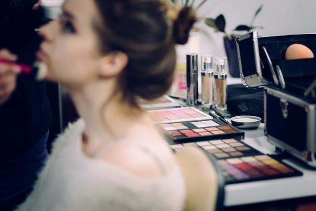 Como cuidar da pele antes e depois da maquiagem!