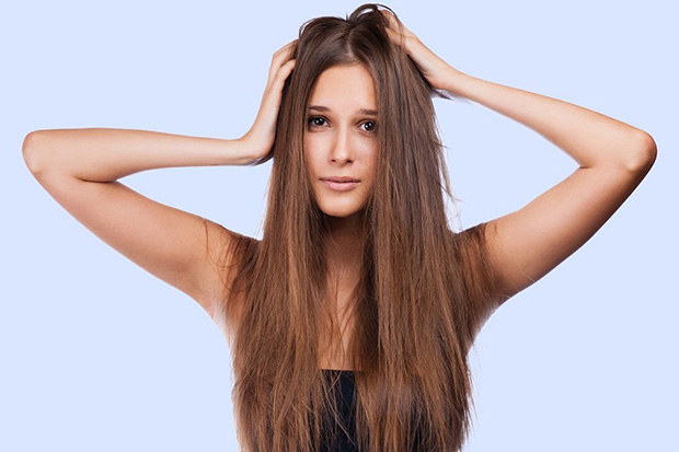 Dicas para combater o bad hair day no inverno