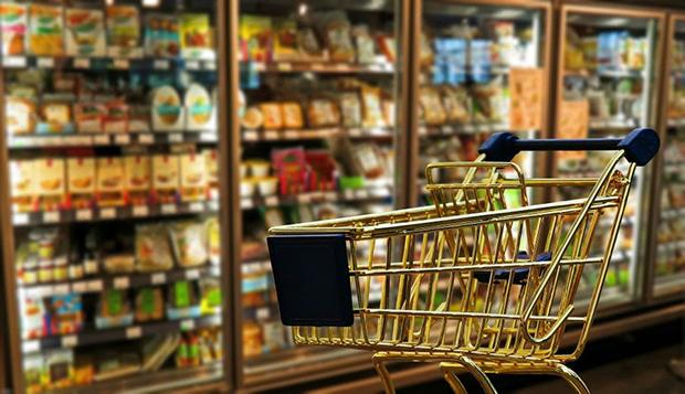 Como fazer uma lista de compras organizada?