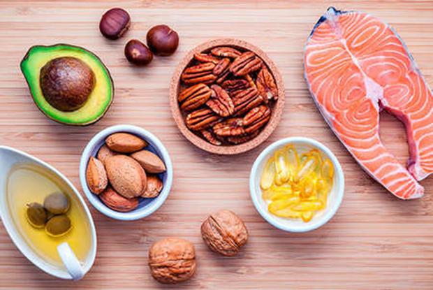 Dia Mundial do Coração: nutricionista elenca alimentos amigos do órgão!