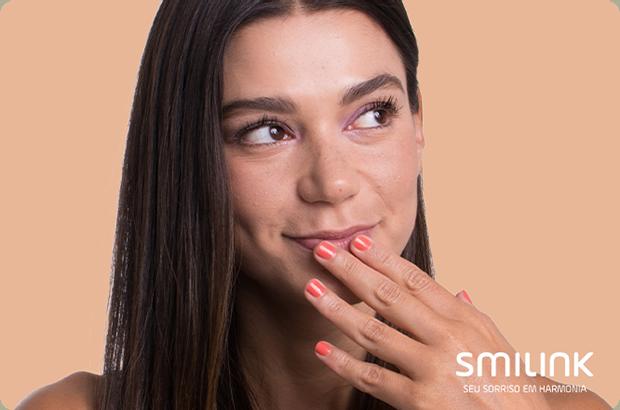 Smilink esclarece os dez mitos e verdades sobre a saúde bucal!