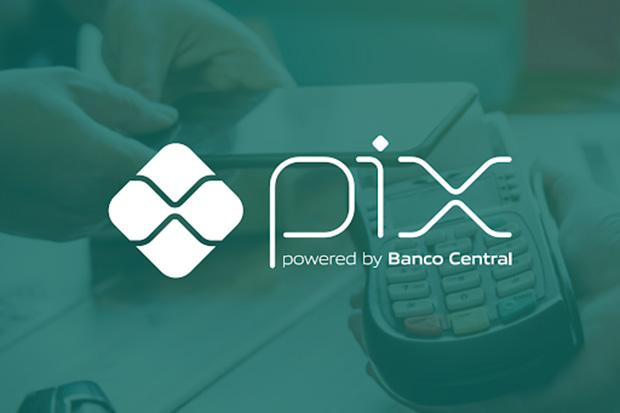 O Pix começou e agora? Você ainda tem dúvidas do novo serviço?