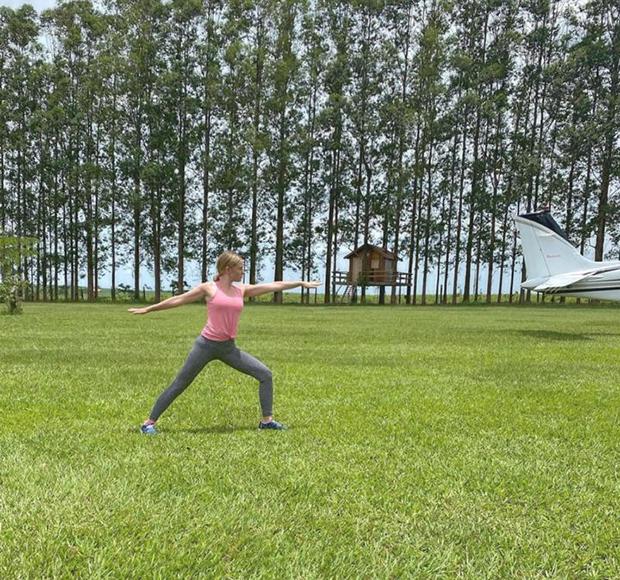 5 dicas para perder peso sem diminuir a imunidade!