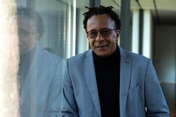 Palácio Tangará recebe Tony Gordon dia 29/07!