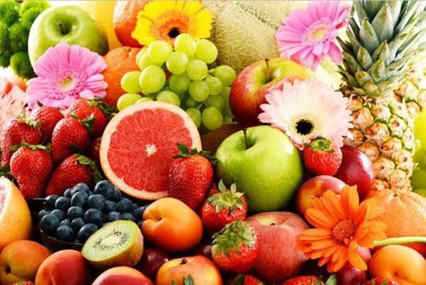 PRIMAVERA: Alimentos da estação e seus benefícios nutricionais!