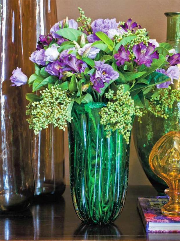 Minhas flores preferidas!