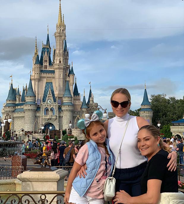 Mudanças nos ingressos da Disney!