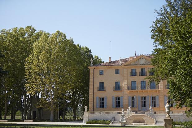 Combine hospedagens cinco-estrelas em Paris e na Provence!