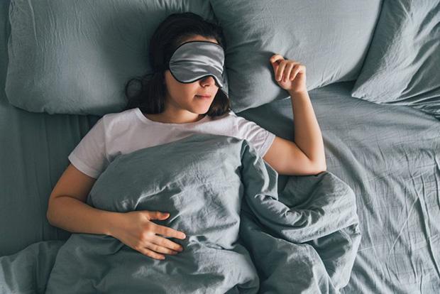 Médico dá dicas para regular a qualidade do seu sono!