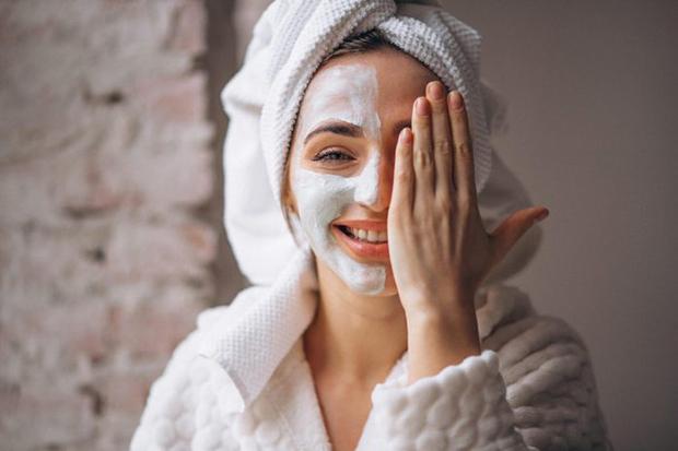 Na era do skincare, aprenda a melhor forma de cuidar de cada tipo de pele!