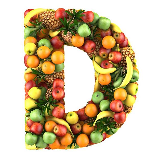 Quando tomar suplemento de Vitamina D?