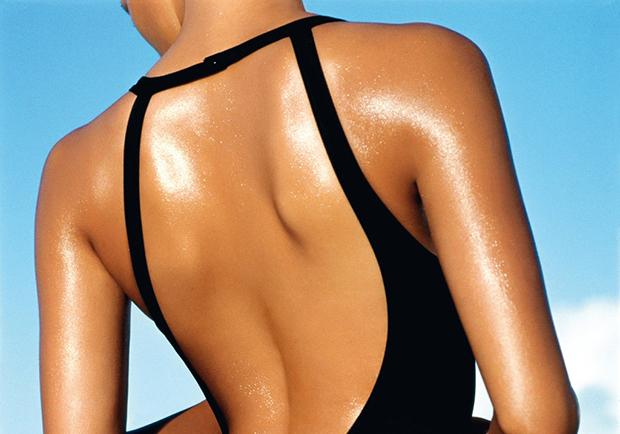 7 dicas de como ter um bronzeado saudável!