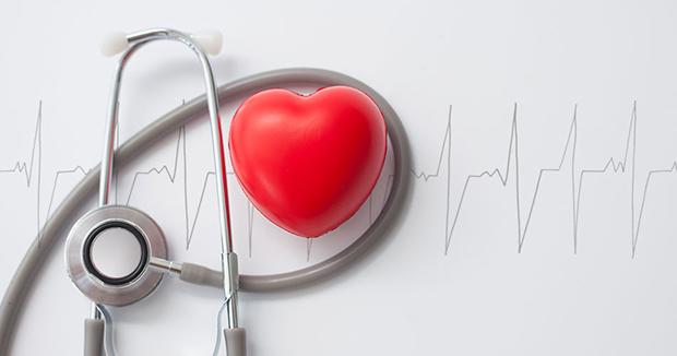 8 coisas que você precisa saber sobre Hipertensão Arterial!