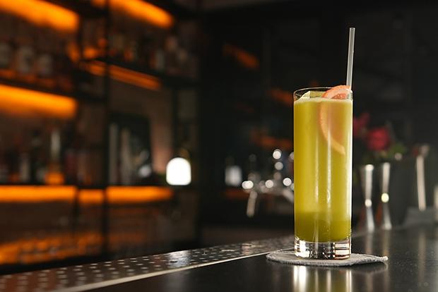 Coquetel sem álcool: receita simples e deliciosa para os dias quentes!