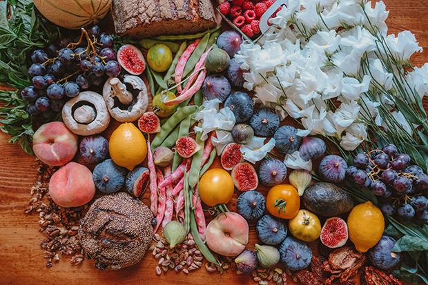 3 sinergias nutricionais para ajudar seu intestino!